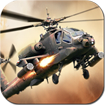 Helicopter 3D cho Android