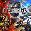Rise Of Lost Empires FREE cho iPhone