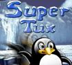 Super Tux for Mac