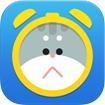 AlarmMon for iOS