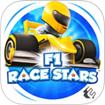 F1 Race Stars cho iOS