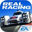 Real Racing 3 cho iOS