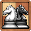 Chess Chess For Android