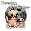 Metadata Hootenanny
