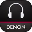 Denon Audio for iOS