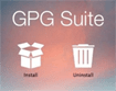 GPG Suite for Mac