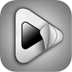 InstaVideo Free for iOS