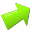 Puush for Mac