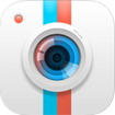 PicLab cho iOS