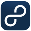8tracks for iOS