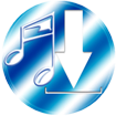 Easy Mp3 Downloader For Android
