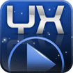 yxplayer Pro for Android