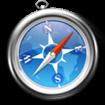 Apple Safari for Mac