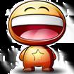 Truyện cười Việt cho Android