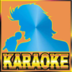 Karaoke Việt for Android