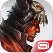 Order & Chaos Duels for iOS