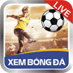 Xem Bong Da K+ HD for Android