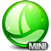 Boat Browser Mini for Android