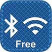 Bluetooth & Wifi App Box Free for iOS