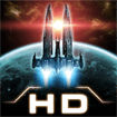 Galaxy on Fire 2 HD cho Android