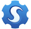 SimBooster for Mac