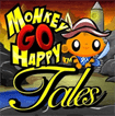Monkey GO Happy Tales for Android