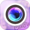 CunPic cho iOS