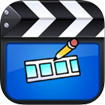 Perfect Video Lite for iOS