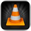 VLC Remote Free cho iOS