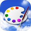 ibisPaint X cho iOS