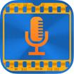 VideoDub for iOS