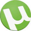 µTorrent (uTorrent) Remote for Windows Phone