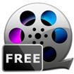 MacX Video Converter Free Edition