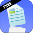 Documents Free for iOS