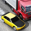 Traffic Racer cho Windows Phone