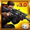 Contract Killer 2 cho Android
