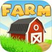 Farm Story cho iOS