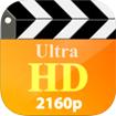 HD Player cho iOS