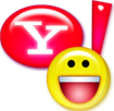 Yahoo Toolbar with Anti Spyware