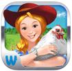 Farm Frenzy 3 Free cho iOS
