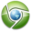 Ninesky Browser CN cho Android