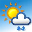 5 Days Weather Free cho Windows Phone