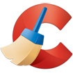 CCleaner cho Android