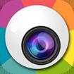 Camera 365 cho Windows Phone