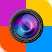 Camera 365 Collage cho Windows Phone