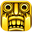 Temple Run cho iOS