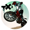 Trial Xtreme 3 cho Android
