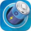 Battery Life Saver cho iOS