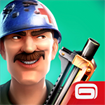 Blitz Brigade cho Windows Phone