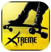 Downhill Xtreme cho iOS